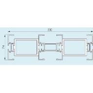Модель FB-295 (9)