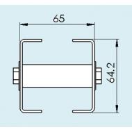 Модель FLX-65 (13)