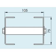 Модель FHX-105 (14)