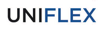 Почему UNIFLEX ?