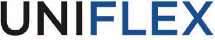 Гибкие и модульные конвейеры UNIFLEX
