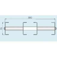 Модель FBX-295 (9)